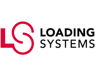 Logo Loading Systems